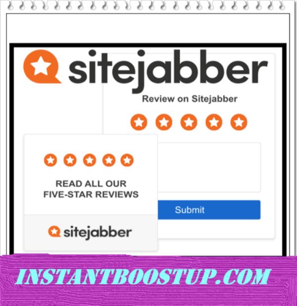 buy-sitejabber-reviews
