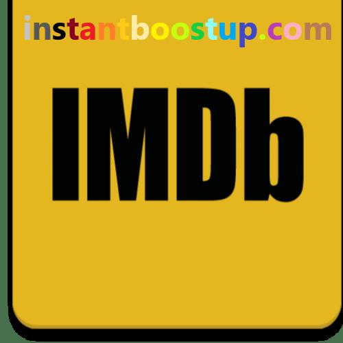 buy-IMDB-votes